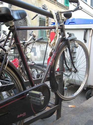 bici 009