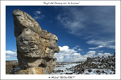 """Rajal del Guorp"" sur le Larzac (Michel Seguret) Tags: schnee fab mountain snow color verde green nature colors berg montagne landscape fun nikon colorful couleurs postcard hiver vert ciel fourseasons limestone sensational neige grn fabulous michel iq nuage paysage colori naturesbest millau larzac gmt causse smrgsbord aveyron calcaire cartepostale midipyrenees occitanie wonderfulnature seguret causses objektif excelent rouergue nikond200 thinkgreen kartpostal amazingcapture diamondheart francelandscapes ysplix estremit diamondstars thisphotorocks internationalgeographic flickrestrellas checkoutmynewpics cielnuage colourvisions fenomeninaturali grandscausses flickrverte flickrpopularphotographer croquenature creattivit panoramafotogrfico panoramafotografico excelenceofphotographer excelenceofphotographeraward flickrclassique michelseguret"