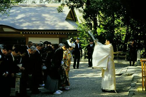 傳統婚禮04.jpg