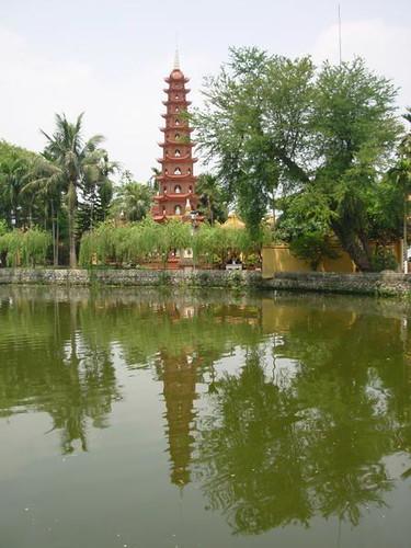 V-Hanoi (17)