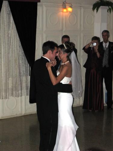 richter_wedding32