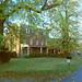 Rufus Wilson Complex, Conococheague, Maryland