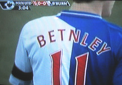 Betnley.jpg