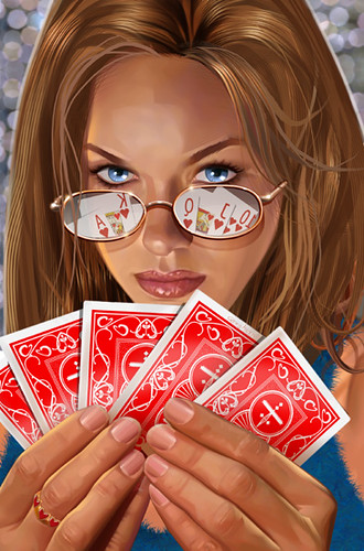 Emma_Frost_#10_Poker_Face