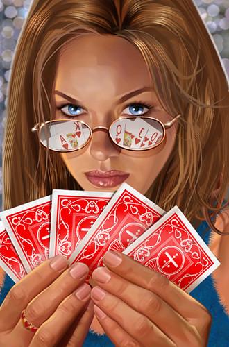 Emma_Frost_#10_Poker_Face