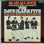 1964 Glad All Over