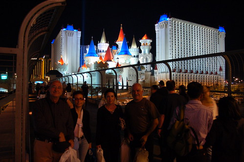 Casino Disney