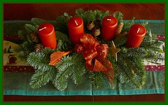 Advent (Dimilinchen) Tags: advent