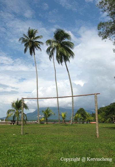 Pantai-Merdeka-Goal