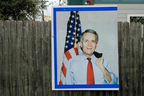 bad politician pic