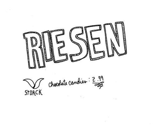 121207: riesen candy
