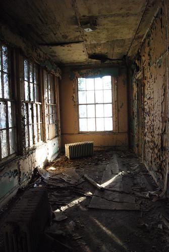 roomlight1