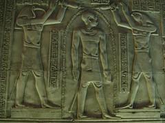 Egypt Xmas 2007 234