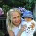 20000701-Anette & Leo (small)