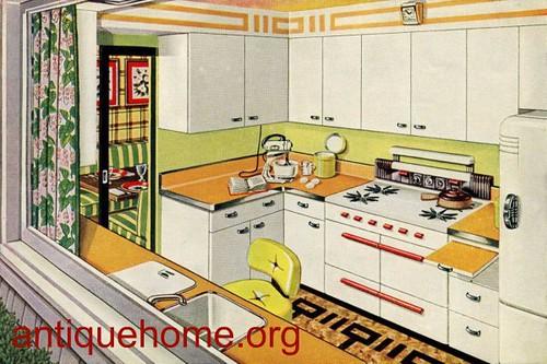 restaurant kitchen design software free download bella as
