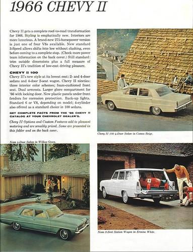 1966ChevyFullLine009