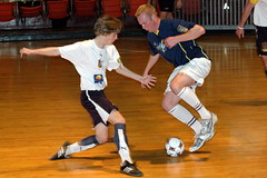 Total Shriner Futsal Classic