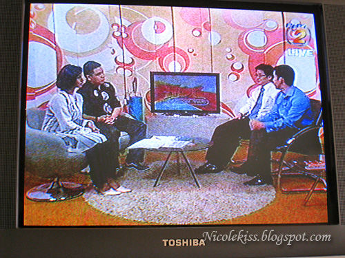 timmy on tv 5
