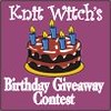 birthday_contest