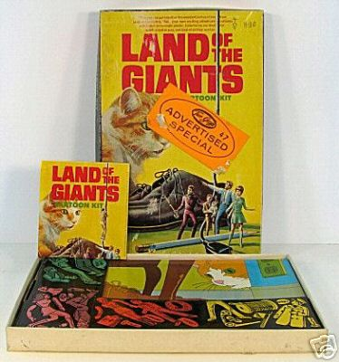 landofgiants_colorforms.jpg