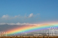 rainbow 075