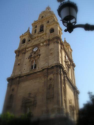 Farol y Torre
