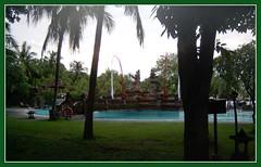 Ramada Bintang Bali Hotel pool (LarrynJill) Tags: 2005 christmas vacation bali pool indonesia hotel asia jill larry ramada picnik ramadabintangbali