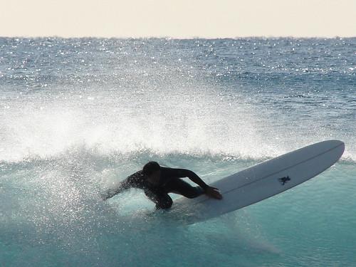 photo de surf 2764