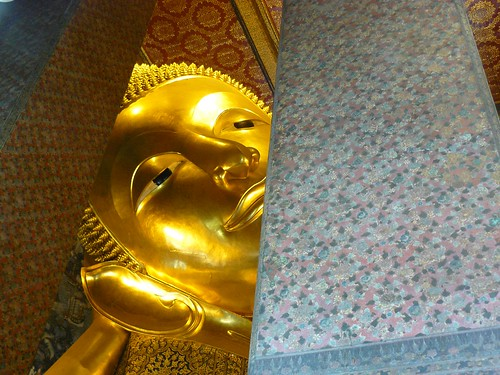 Bangkok #44