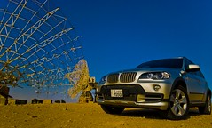 X5 (Fahad Al Nusf) Tags: blue cars me car yellow digital silver nikon asia gulf wide middleeast sigma wideangle ku arab um bmw kuwait bmwx5 suv 1020 hamad fahad awd kw arabiangulf q8 x5 kwt   sigma1020 7050 d80  nikond80 alaish umalaish fenyn fahadalnusf alnusf