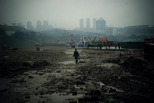 IMG_6832_edit.jpg Chongqing series by monkeyking