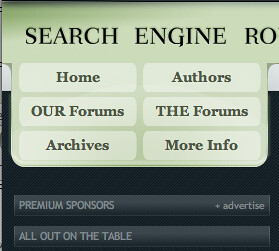 Ads on Search Engine Roundtable