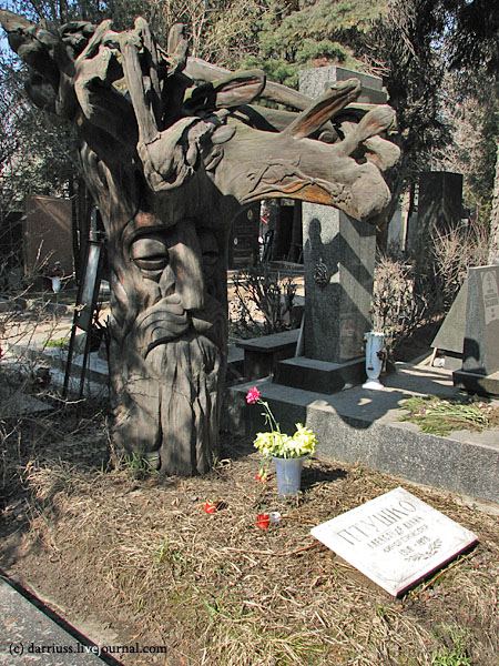 moscow_cemetery_2