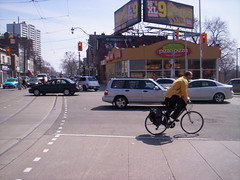 Ride - Sat. Apr. 5, 2008 014