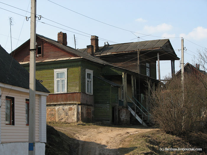 koidanovo_64