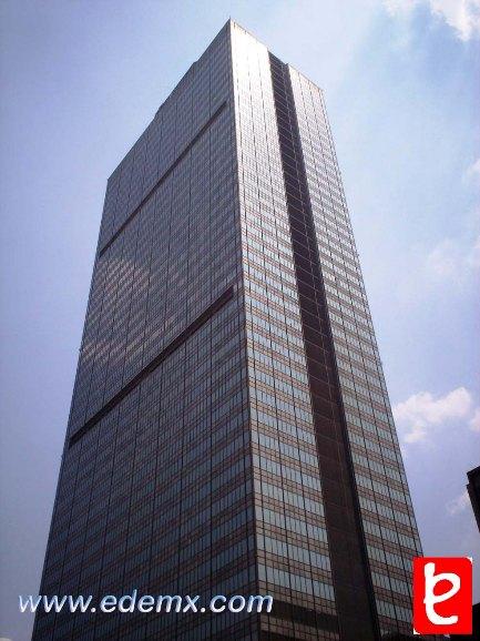 Torre PEMEX, ID243, Iván TMy©, 2008