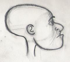 Profile12