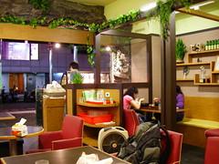 多爾石鍋料理專賣店