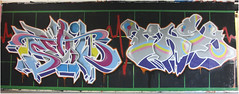 Setik_Tasy.Heartbeat (Setik01) Tags: urban streetart holland art netherlands graffiti design sketch paint tag letters nederland culture style page hiphop spraypaint piece aerosol spraycan hoofddorp blackbook subculture waalwijk tasy setik
