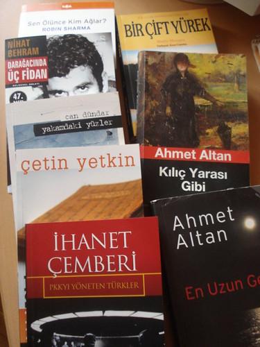kitaplarımız 006