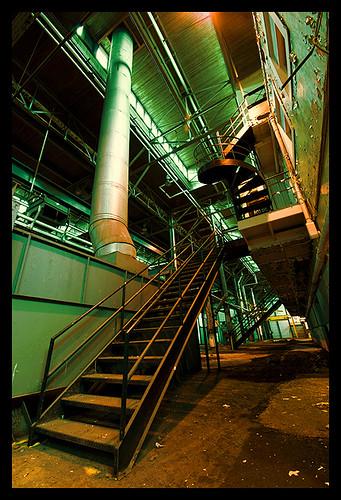 Alstom Industrial Complex-08 (by Sebastian T.)