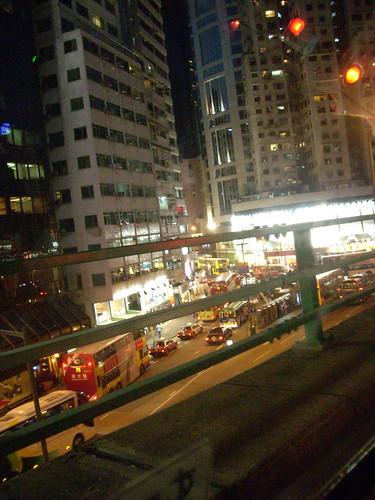 HONG KONG 6778
