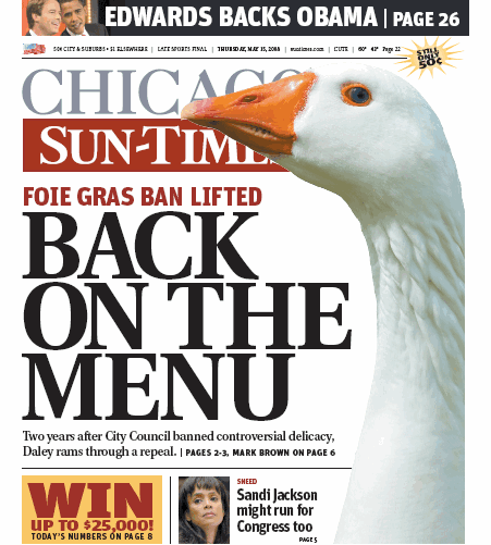 Chicago Sun-Times Foie Gras Banner.png