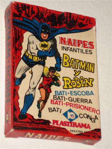 batman_spanishcards