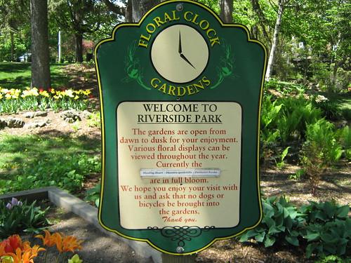 riverside park 116