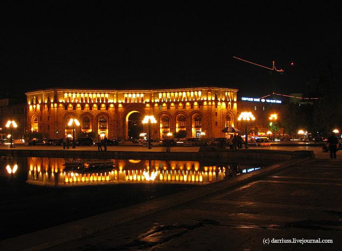 yerevan_096
