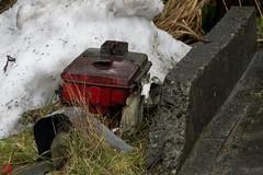IMGP5627-15 (zunsanzunsan) Tags: 冬 歌舞伎 神社 酒田市 黒森 黒森日枝神社 黒森歌舞伎