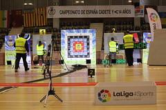 Campeonato_España-008