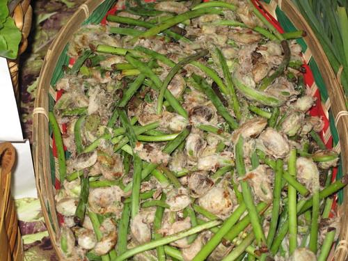May 20, 2011, Mill City Farmers Market 012
