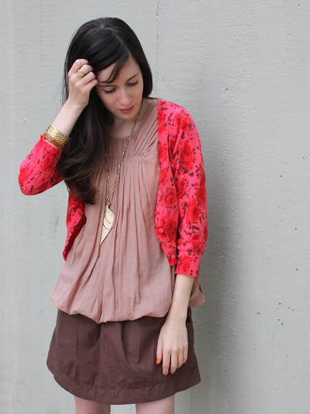 floral_cardigan1